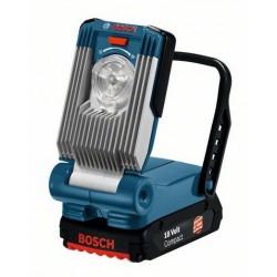 GLI VariLED Akkus lámpa
