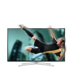"Samsung UE48H6400 Full HD 400 Hz 3D SMART WiFi LED televízió 48"" (121 cm)"