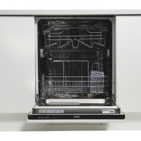 Smeg DI6013D-1 Mosogatógép