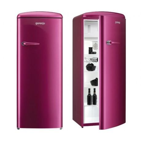 Gorenje RB60299OP Egyajtós hűtőszekrény