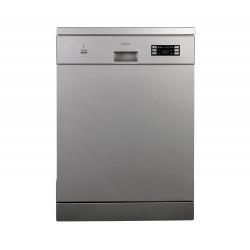 Kenwood KDW60S12 Szabadon álló mosogatógép