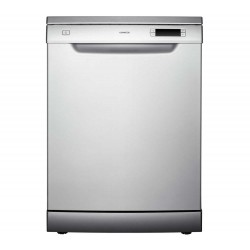 Kenwood KDW60S15 Szabadonálló mosogatógép