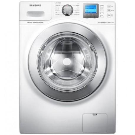 Samsung WF1124XAC elöltöltős mosógép