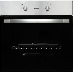 Argos AE6BSS beépíthető sütő