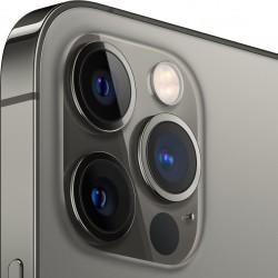 iPhone 12 Pro 256GB szürke