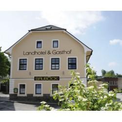 Bauböck Landhotel & Gasthof