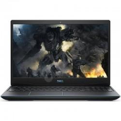 Dell G3 (15) 3500 Fekete