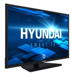 """32"""" Hyundai HLR 32TS554 SMART"""