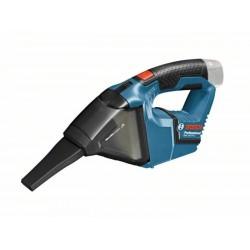 Bosch GAS 12V Professional