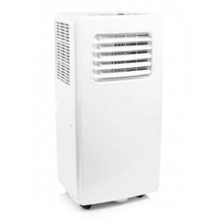 TRISTAR AC-5670 Wifi