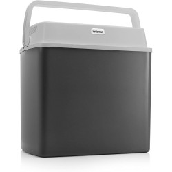 TRISTAR KB-7424 22l / 12V hűtőszekrény
