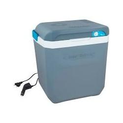 CAMPINGAZ POWERBOX® Plus 24L AC / DC EU