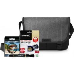 Nikon Starter Kit 55 mm - 32 GB