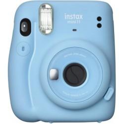 Fujifilm Instax Mini 11 kék