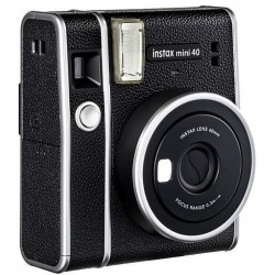 Fujifilm Instax Mini 40 + 10x fotópapír