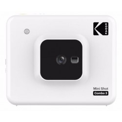 Kodak MINISHOT COMBO 2 fehér