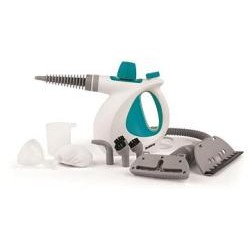 BELDRAY 10 IN 1 STEAM CLEANER