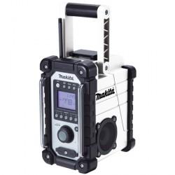 Makita BMR102W akkus rádió