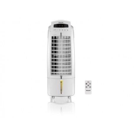 HONEYWELL ES800WW, mobil léghűtő távirányítóval, fehér