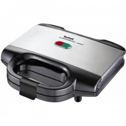 Tefal SM155212 Ultra Compact