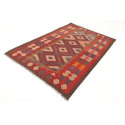 Kilim Maimane szőnyeg 168x244