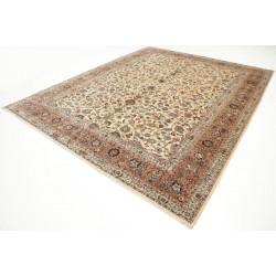 Kashmar Patina szőnyeg 300x375