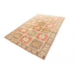 Kayseri szőnyeg 187x292