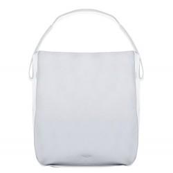 Calvin Klein kézi táska 0813Eb001 CK105 6308 női
