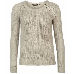 Golddigga női pulóver