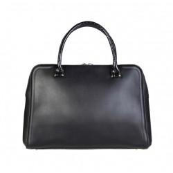 Cavalli Class női kézi táska