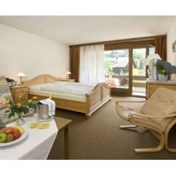Alpen Hotel Résidence
