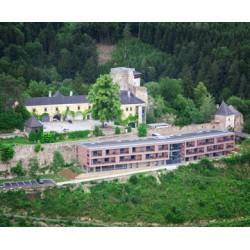 Schatz.Kammer - Burg Kreuzen