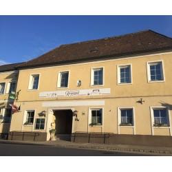 Gasthof und Hotel Raymund