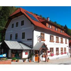 Hotel Dretenpacherhof