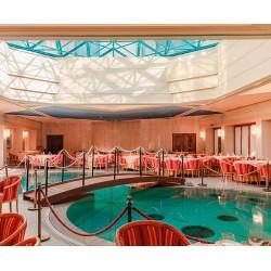 Grand Hotel Duca DEste
