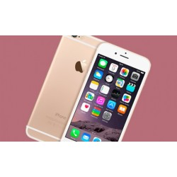 Apple iPhone 6s 16GB gold, grey, silver, rose gold