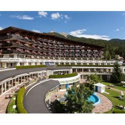 Krumers Post Hotel und Spa