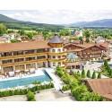 Sport und Wellness-Hotel Bayerischer Hof