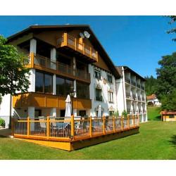 Ferienhotel Riesberghof