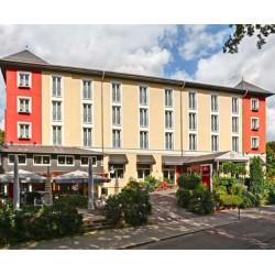 Grünau Hotel Berlin