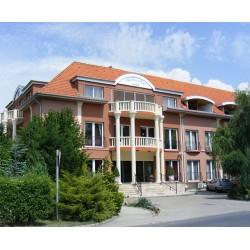Duna Relax & Eventhotel