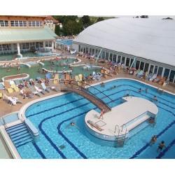 Aqua Hotel Termal