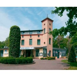 Phönix-Hotel Seeblick