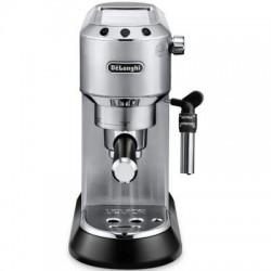 DeLonghi EC685.M DEDICA Espresso kávéfőző