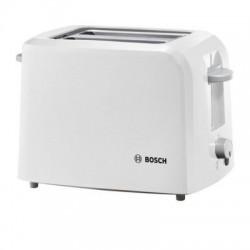 Bosch TAT3A011 Kenyérpirító