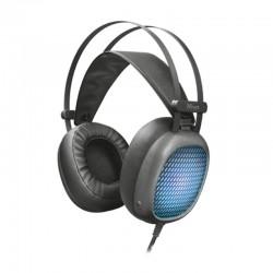 Trust Lumen Illuminated Headset