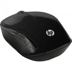 HP 200 X6W31AA vezeték nélküli egér