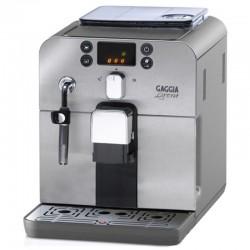 Gaggia Brera automata kávéfőző