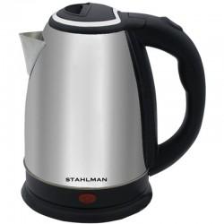 Stahlman ST-600 rozsdamentes vízforraló