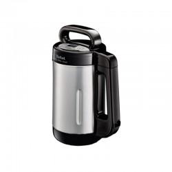 Tefal BL542831 My Daily Soup leveskészítő, rozsdamentes acél